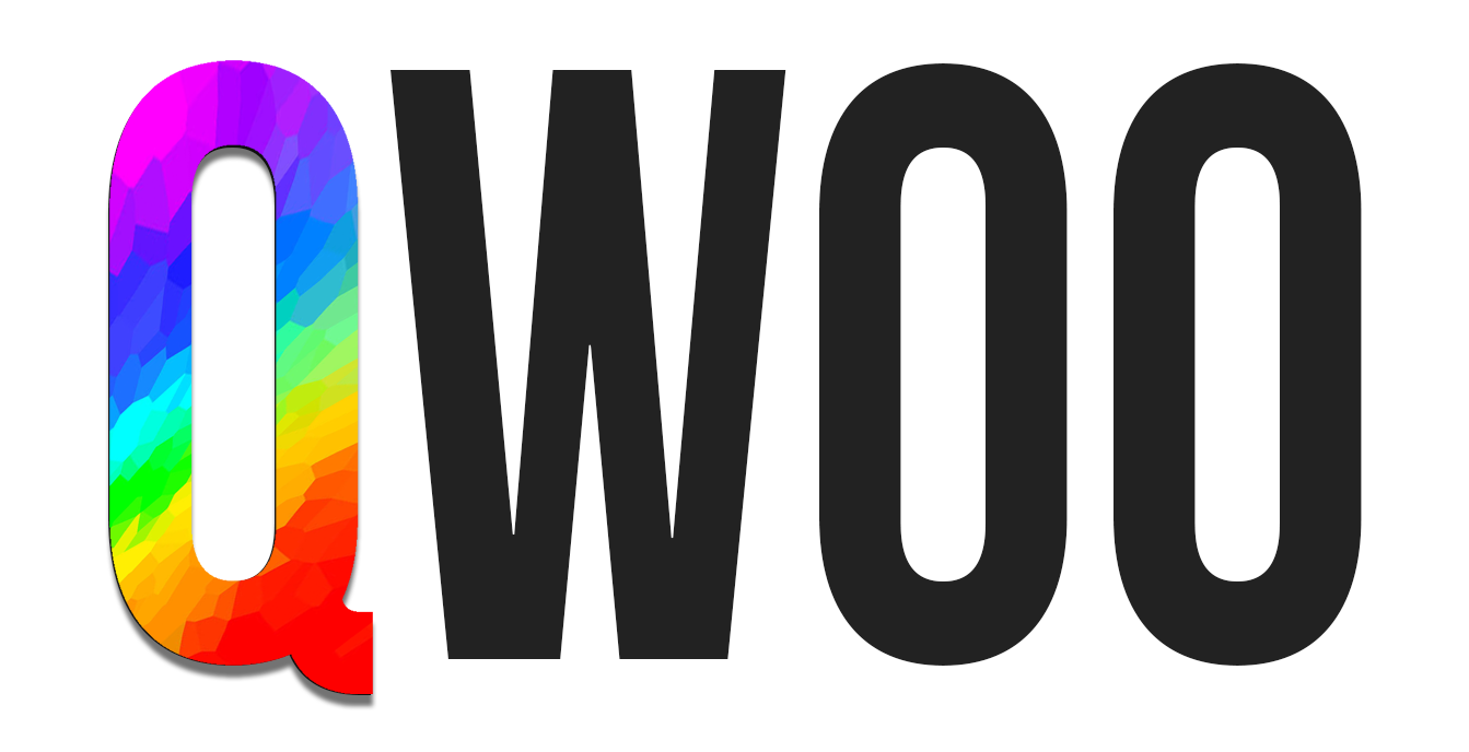 Queer & Woo